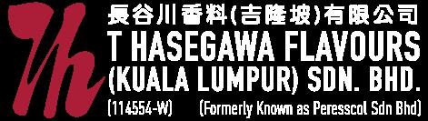 T-Hasegawa-Malaysia-Logo
